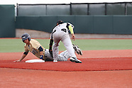 BSB: Concordia University (TX) vs. East Texas Baptist University (05-07-15)