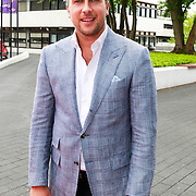 NLD/Hilversum/20130820- Najaarspresentatie RTL 2013, Winston Gerstanowitz