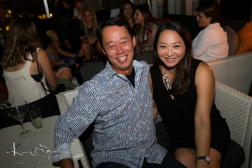 Ken Bryan Presents: #InGoodCompanyFridays! Join all the right people, EVERY Friday in the Thompson Hotel Rooftop Lounge &amp; Pool. No cover, no kids &amp; no hassles. Just great times with great people with the best view of the city! Bring your besties. RSVP: ken@4tune.ca | 647.710.0436 | http://www.kenbryan.net/ <br /> Photos by LubinTasevski.com