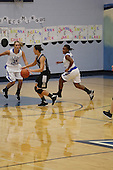 Marlin Basketball Images