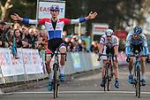 2017.02.18 - Leuven - Soudal Cyclocross