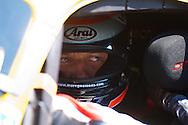 #93 SRT Motorsports SRT Viper GTSR: Marc Goossens