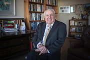 Photo by Michael R. Schmidt-Chicago, IL-March 18, 2015<br />