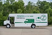 2017 Zenith Motors