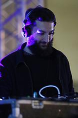 20170929 DJ SET VASCO BRONDI FESTIVAL INTERNAZIONALE 2017