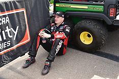 NASCAR Xfinity Series - 09 March 2019