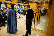 Roma 16 Novembre 2013<br /> La giornata conclusiva  del 38&deg; EUCOCO, conferenza Europea di Coordinamento dei Comitati di solidariet&agrave; con il popolo sahrawi,  alla  sede  della Regione Lazio  a Roma.<br /> Rome November 16, 2013<br /> The final day of the 38th EUCOCO, European Conference of Coordination Committees of solidarity with the Saharawi people, the headquarters  of   the Region of Lazio in Rome