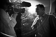 médias - policeVS
