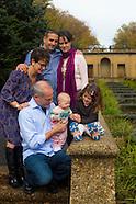 Spector Family