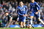 111216 Chelsea v West Brom