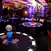 EGGS Year 13 Ball 2014 - Ballroom