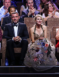 Philippe Falardeau, Liev Schreiber, Naomi Watts posing during the award ceremony of the Persol Prize at the 73rd International Film Festival of Venice (Mostra), Venice, on september 2nd, 2016. Photo by Marco Piovanotto /ABACAPRESS.COM  | 561354_034 Venise Venice Italie Italy