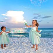 Goss Family Beach Photos