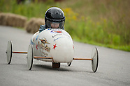Soap Box Derby 13Jul13