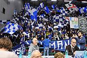 DESCRIZIONE : Beko Legabasket Serie A 2015- 2016 Dinamo Banco di Sardegna Sassari - Obiettivo Lavoro Virtus Bologna<br /> GIOCATORE : Palaserradimigni Ultras Commando<br /> CATEGORIA : Ultras Tifosi Spettatori Pubblico <br /> SQUADRA : Dinamo Banco di Sardegna Sassari<br /> EVENTO : Beko Legabasket Serie A 2015-2016<br /> GARA : Dinamo Banco di Sardegna Sassari - Obiettivo Lavoro Virtus Bologna<br /> DATA : 06/03/2016<br /> SPORT : Pallacanestro <br /> AUTORE : Agenzia Ciamillo-Castoria/C.Atzori