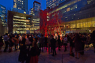 2013 04 09 MoMA Claes Oldenburg Opening