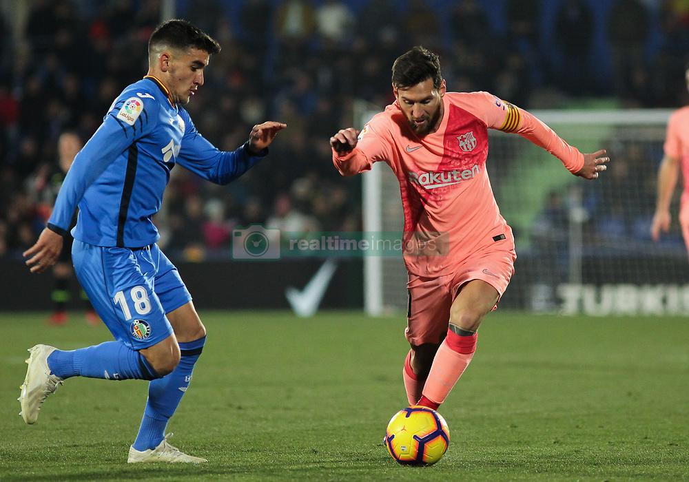 صور مباراة : خيتافي - برشلونة 1-2 ( 06-01-2019 ) 20190106-zaa-a181-185