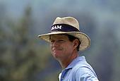 PGA Tour Images 1986-1999
