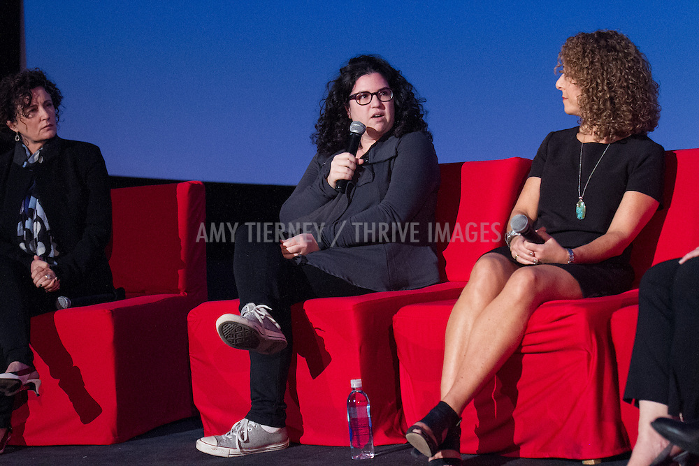 Lyn Paolo, Costume Designer, ABC's Scandal, Lindsey Rosin, Tina Potter of Creative Chaos