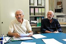 20130621 CONFERENZA SANT'ANNA