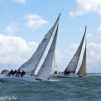J Boats & Grand Soleil