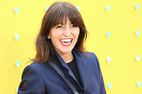 Davina McCall, Yesterday - UK Premiere, Leicester Square, London, UK, 18 June 2019, Photo by Richard Goldschmidt