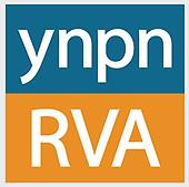 2018 YNPN Leadership