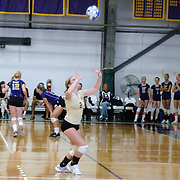 2010-11-11 West Chester Tournament