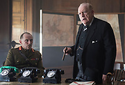 Churchill - Publicity &amp; Productions Still<br /> &copy;&nbsp;Salon Churchill Ltd<br /> cs3 - 25.05.16. Sc 14 Eisenhowers HQ - Bushey Park<br /> They discuss Overlord &amp; smoke, Eisenhower &amp; Brooke tell Churchill his plan is no good, he's hurt<br /> <br /> <br /> Katie Player<br /> Production Coordinator - Churchill<br /> 07795 313 846<br /> katie.productionoffice@gmail.com <br /> <br /> Salon Churchill Ltd<br /> Unit 17 - Ground Floor<br /> Castlebrae Business Centre<br /> Peffer Place<br /> Edinburgh<br /> EH16 4BB<br /> <br /> stills credit Graeme Hunter Pictures,<br /> Sunnybank Cottages <br /> 117 Waterside Rd, Carmunnock,<br /> Glasgow. U.K.  G76 9DU. <br />  m.07811946280 <br />  e. graemehunter@mac.com
