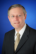 Tim Fahey, Senior Consultant