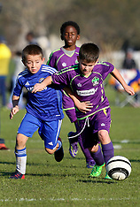 06dec15-Jesters U10P v Chelsea G1