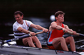 1990 Henley Royal Regatta. Henley. UK