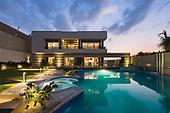 Al Rehab Villa D