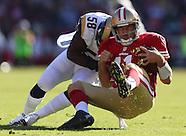 11_11_12_Rams_49ers2
