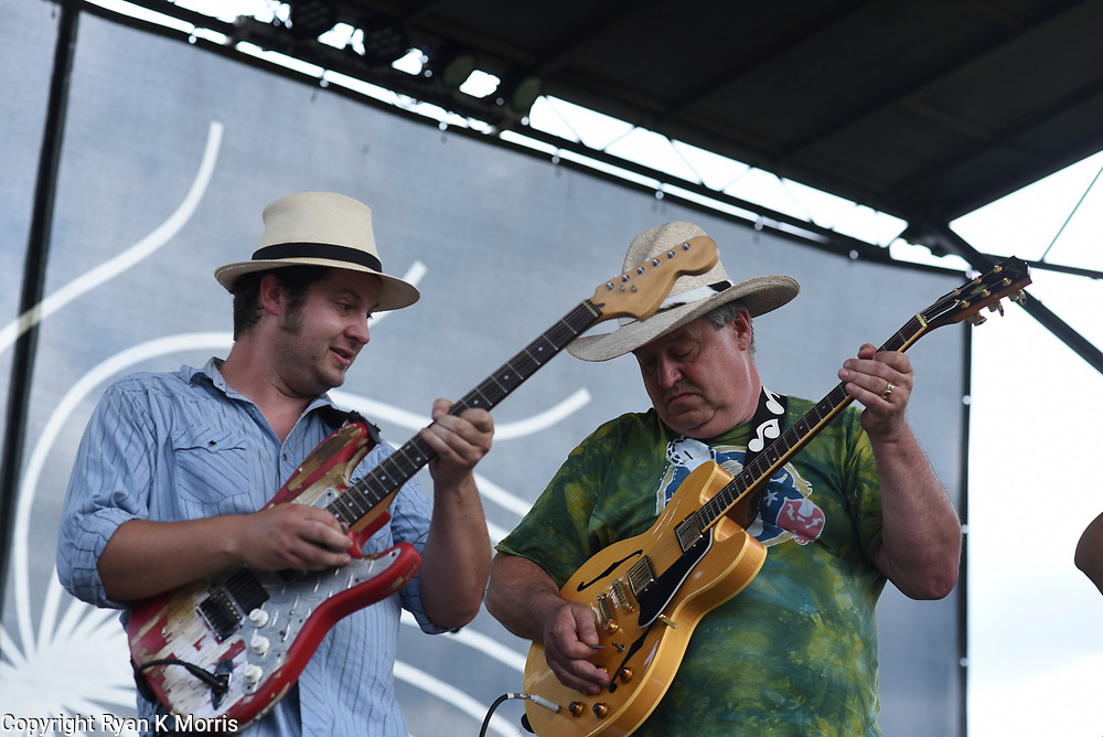 May 19-20, 2017   Irvine, KY   Selected pictures from the 2017 Moonshiners Ball music festival held in the Red Lick Valley in Madison County, Kentucky. All Images Property of Ryan K. Morris