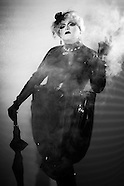 2015 Film Noir- Emma Berry