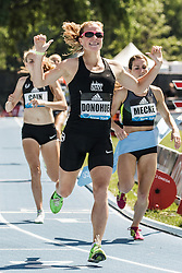 adidas Grand Prix Diamond League Track & Field: