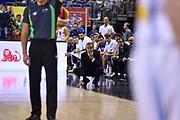DESCRIZIONE : Berlino Berlin Eurobasket 2015 Group B Iceland Italy<br /> GIOCATORE : Simone Pianigiani<br /> CATEGORIA : delusione<br /> SQUADRA : Iceland Italy<br /> EVENTO : Eurobasket 2015 Group B<br /> GARA : Iceland Italy<br /> DATA : 06/09/2015<br /> SPORT : Pallacanestro<br /> AUTORE : Agenzia Ciamillo-Castoria/Giulio Ciamillo<br /> Galleria : Eurobasket 2015<br /> Fotonotizia : Berlino Berlin Eurobasket 2015 Group B Iceland Italy