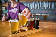Asheville Breweries