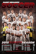 Marist High School 2015 Soccer Photography. Chicago, IL. Chris Pestel Photographer