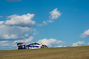 September 19, 2015: Tudor at Circuit of the Americas. #01 Joey Hand, Scott Pruett,  Chip Ganassi Riley Ford DP