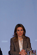 031711 princess letizia conference who