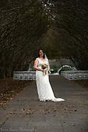 Angela Ingram Bridal Shoot