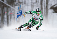 MAC Cup Dartmouth 2nd run  22Jan12