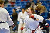 20140713 Karate National Secondary Schools Championships