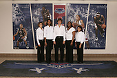 FAU Women's Basketball 2007