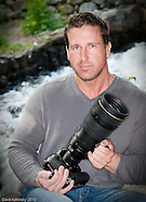 Dave Kotinsky Photographer