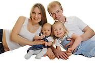 180213 Hale Family