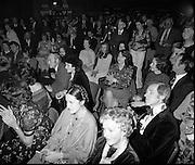 Opening National Film Studio of Ireland - Ardmore. Special for Frankie Byrne.<br /> 1975.<br /> 20.11.1975.<br /> 11.20.1975.<br /> 20th November 1975.