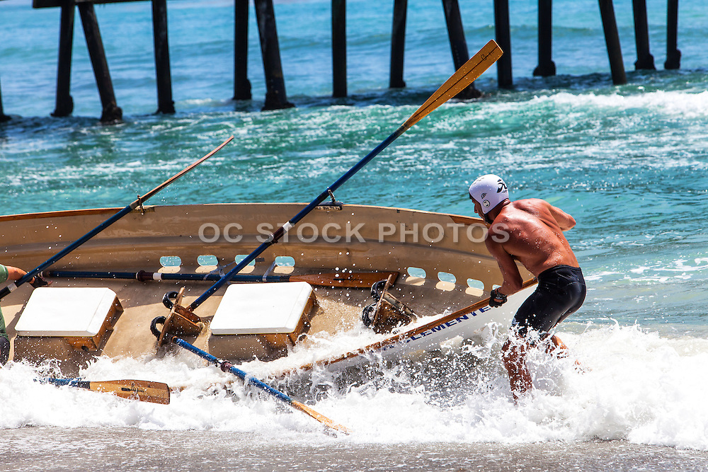 San Clemente Ocean Festival Events Orange County California